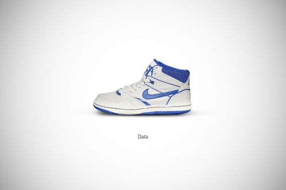famous shoes-iconic footwear_16
