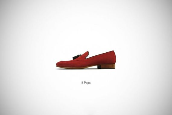famous shoes-iconic footwear_17