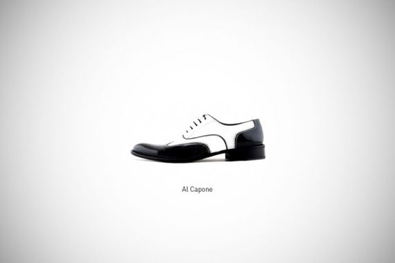 famous shoes-iconic footwear_18