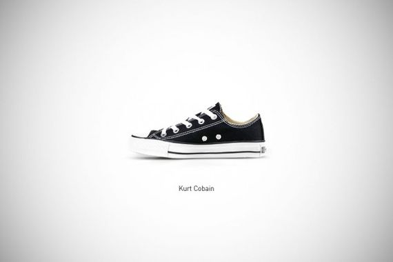 famous shoes-iconic footwear_19