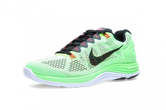 flash lime-lunarglide +5-nike_02