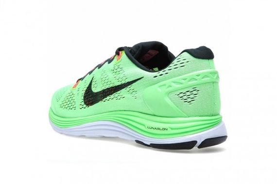 new styles 650f6 dcbd3 flash lime-lunarglide +5-nike03