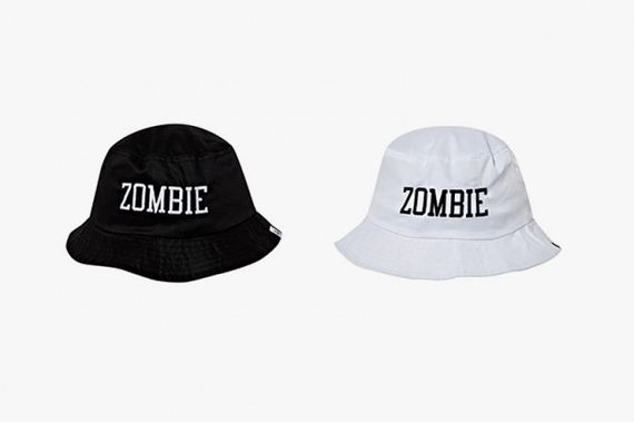 flatbush zombies-stussy-summer 2013 capsule collection_06