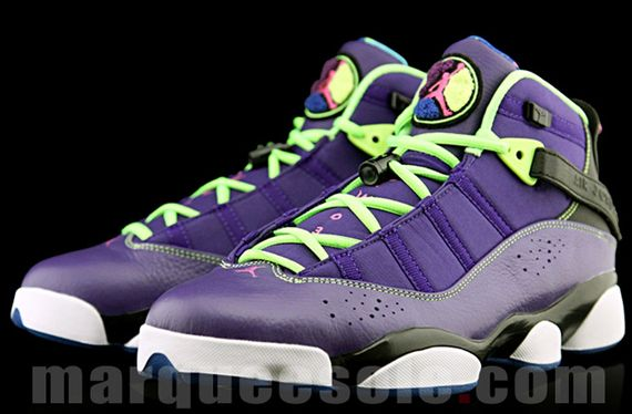 fresh prince of bel air-6 rings-air jordan_02
