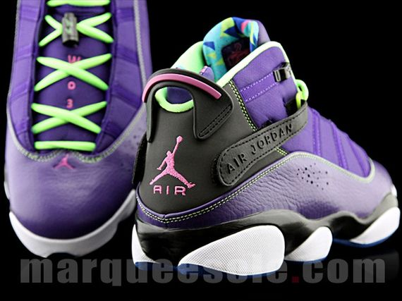 fresh prince of bel air-6 rings-air jordan_06