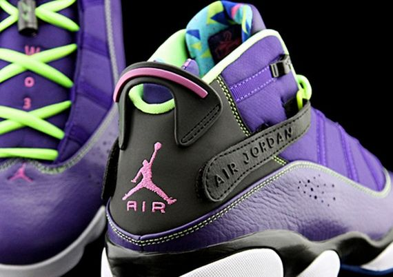 fresh prince of bel air-6 rings-air jordan_07