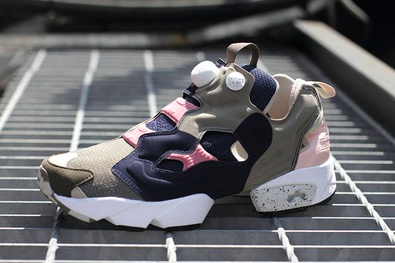 garbstore-reebok-pumpfury-brown-navy-dark