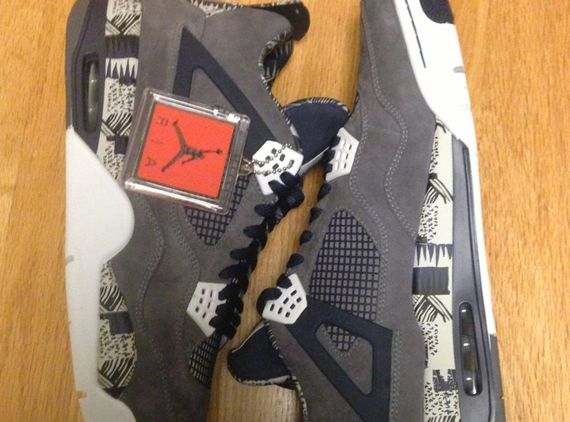 georgetown-air-jordan-iv_03