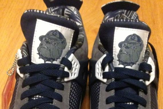 georgetown-air-jordan-iv_04