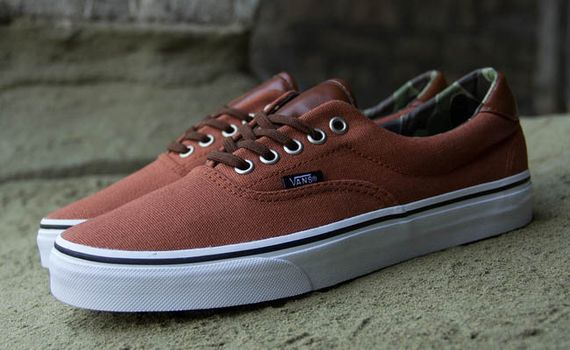 ginger bread-camo-era 59-vans_02