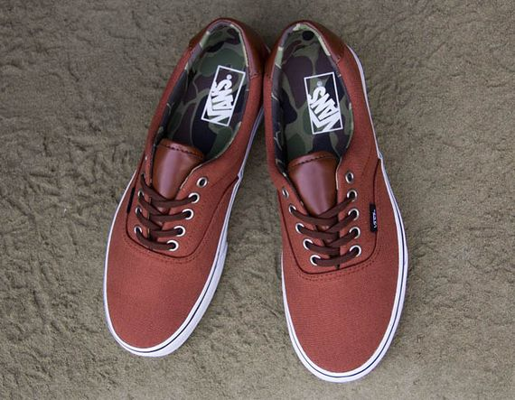 ginger bread-camo-era 59-vans_03