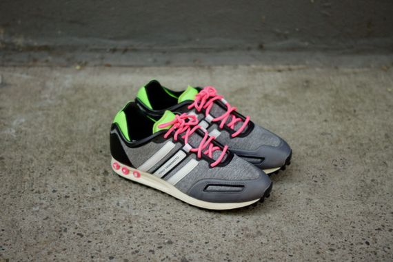 grey-neon-y3 trainer-adidas originals_02
