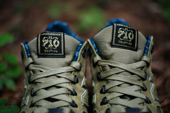 h710-herschel supply co-new balance_03