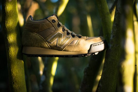 h710-herschel supply co-new balance_05