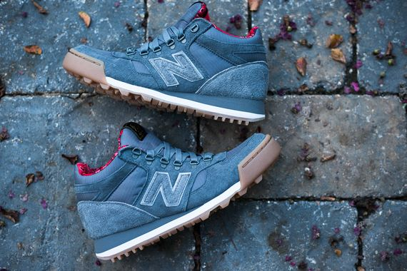 h710-herschel supply co-new balance_08