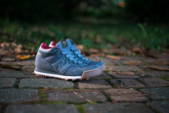 h710-herschel supply co-new balance_09