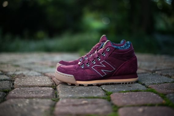 h710-herschel supply co-new balance_13