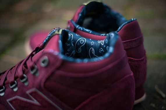 h710-herschel supply co-new balance_15