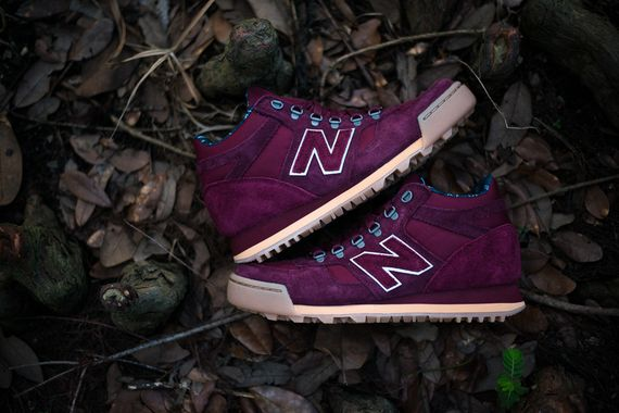 h710-herschel supply co-new balance_16