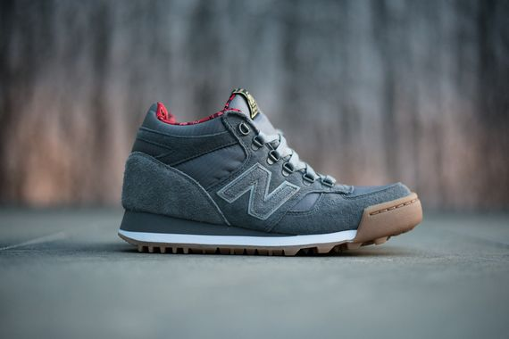 h710-herschel supply co-new balance_18