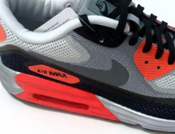 infared-air max 90 LUNAR-nike_02