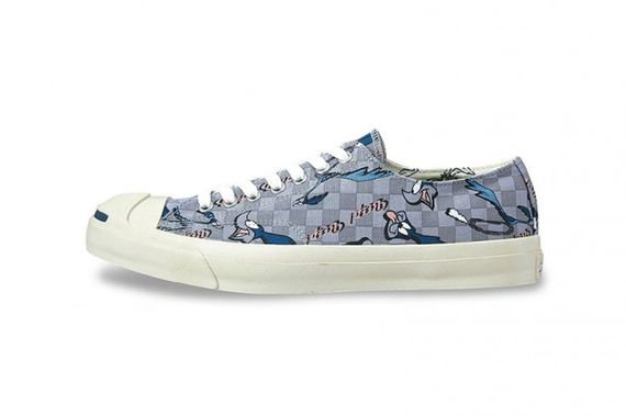 jack purcell-road runner-jack purcell