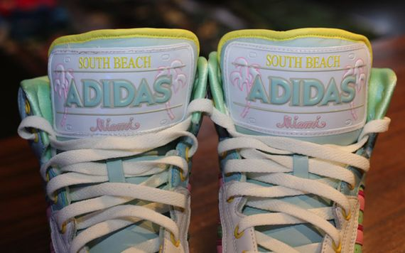 jeremy scott-adidas-js license plate-south beach_02