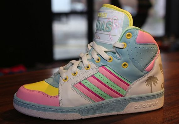 jeremy scott-adidas-js license plate-south beach_03