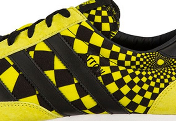 js arrow-jeremy scott-adidas originals_02
