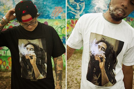 jugrnaut-summer of love-lookbook_14