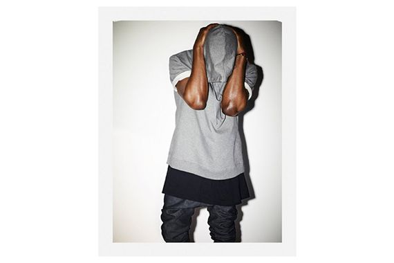 kanye-a.p.c.-capsule collection 2013-images