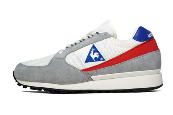 le-coq-sportif-eclat-89-marshmallow-sodalite-blue-1_result