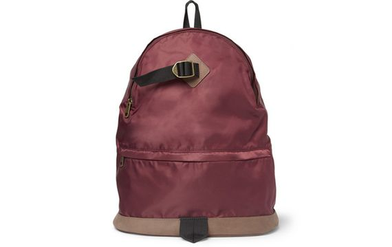 leather trimmed backpack-apc_07
