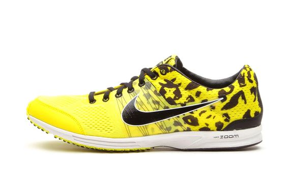 leopard-speed racer 4-nike zoom_02