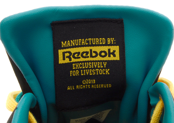 livestock-reebok-classic leather_05