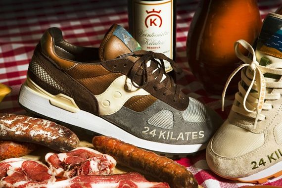 mar y montana pack-shadow original-24kilates-saucony_02
