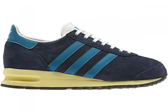 marathon 85 pack-adidas originals