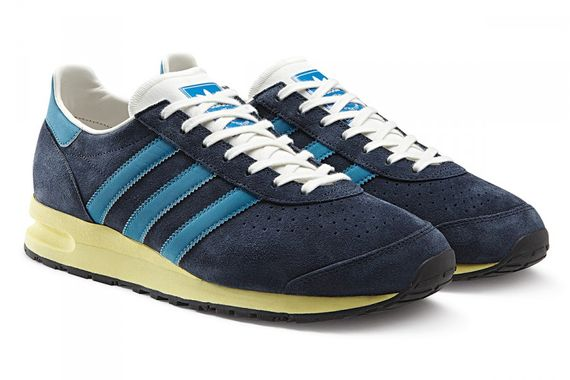 marathon 85 pack-adidas originals_02