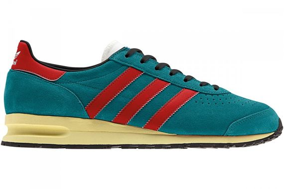 marathon 85 pack-adidas originals_03