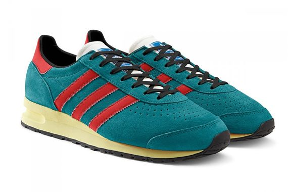 marathon 85 pack-adidas originals_04