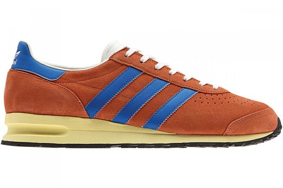 marathon 85 pack-adidas originals_05