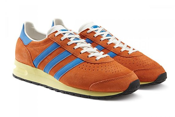 marathon 85 pack-adidas originals_06