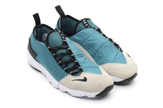 mineral teal-air footscape motion-nike