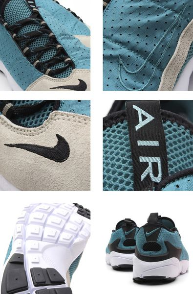 mineral teal-air footscape motion-nike_02