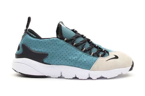 mineral team-air footscape motion-nike_02