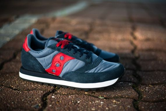 navy-red-white-jazz original-saucony