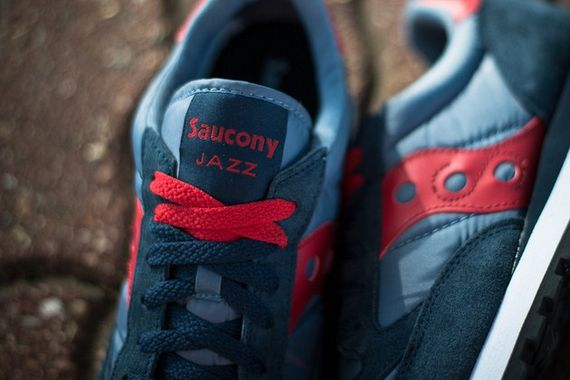 navy-red-white-jazz original-saucony_02