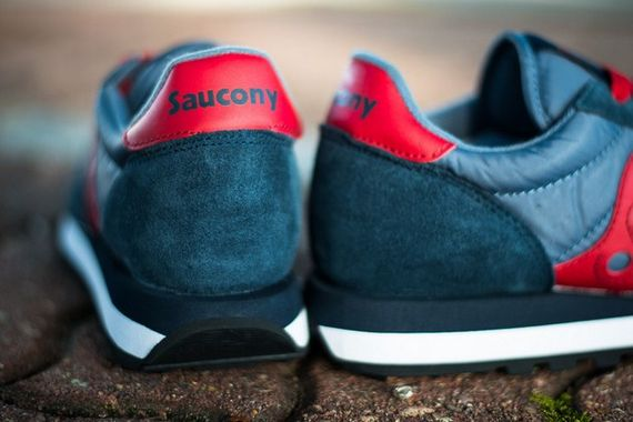 navy-red-white-jazz original-saucony_03