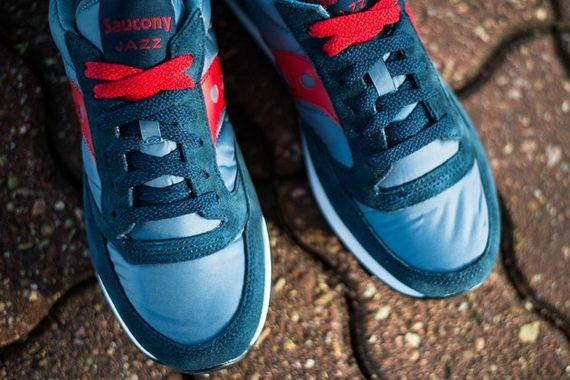 navy-red-white-jazz original-saucony_04