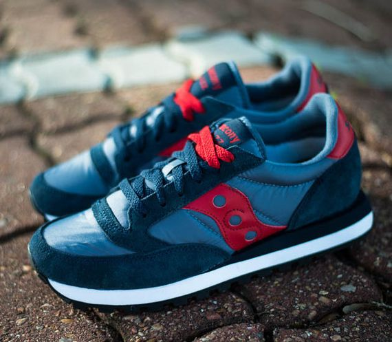 navy-red-white-jazz original-saucony_06